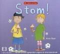 Bekijk details van Stom!