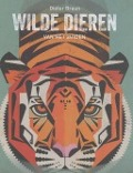 Bekijk details van Wilde dieren van het zuiden