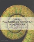 Bekijk details van Fascinerende patronen in de natuur