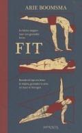 Bekijk details van Fit