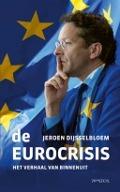 Bekijk details van De Eurocrisis