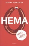 Bekijk details van Hema