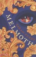 Bekijk details van Melmoth