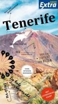 Bekijk details van Tenerife