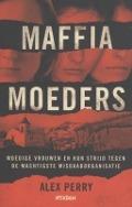 Bekijk details van Maffiamoeders