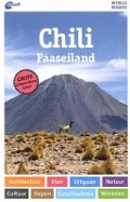 Bekijk details van Chili, Paaseiland