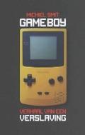 Bekijk details van Gameboy