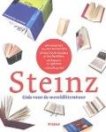 Bekijk details van Steinz