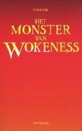 Bekijk details van Het monster van Wokeness