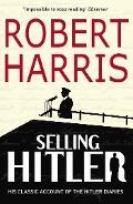 Bekijk details van Selling Hitler