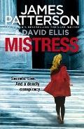 Bekijk details van Mistress