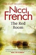 Bekijk details van The red room