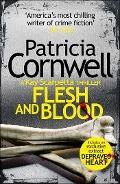 Bekijk details van Flesh and blood