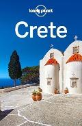 Bekijk details van Crete