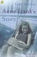 Bekijk details van Anne Frank's story