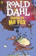 Bekijk details van Fantastic Mr Fox