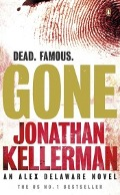 Bekijk details van Gone - An Alex Delaware Thriller