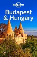 Bekijk details van Budapest & Hungary