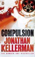 Bekijk details van Compulsion - An Alex Delaware Thriller