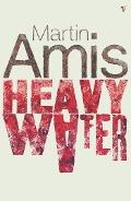 Bekijk details van Heavy water and other stories