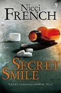 Bekijk details van Secret smile