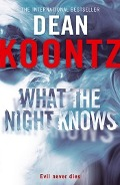 Bekijk details van What the night knows