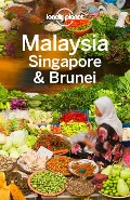Bekijk details van Malaysia, Singapore & Brunei