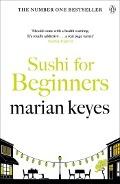 Bekijk details van Sushi for beginners