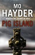 Bekijk details van Pig Island
