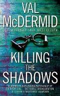 Bekijk details van Killing the shadows