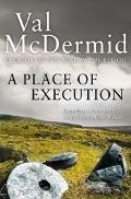 Bekijk details van A place of execution
