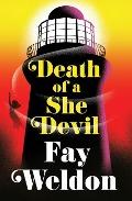 Bekijk details van Death of a she devil