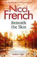 Bekijk details van Beneath the skin