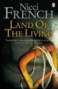 Bekijk details van Land of the living
