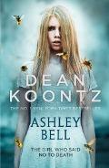 Bekijk details van Ashley Bell