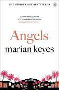 Bekijk details van Angels
