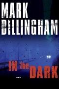 Bekijk details van In the dark