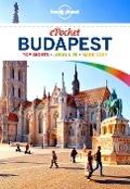 Bekijk details van Pocket Budapest