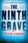 Bekijk details van The Ninth Grave - A Fabian Risk Thriller