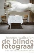 Bekijk details van De blinde fotograaf
