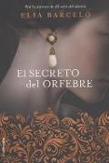 Bekijk details van El secreto del orfebre