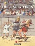 Bekijk details van De gladiatoren
