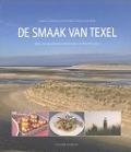 Bekijk details van De smaak van Texel