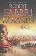 Bekijk details van Magnus