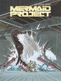 Bekijk details van Mermaid project; Deel 5