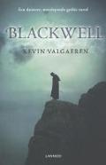 Bekijk details van Blackwell