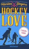 Bekijk details van Hockeylove