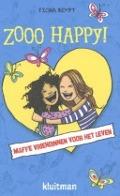 Bekijk details van Zooo happy!