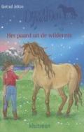Bekijk details van Het paard uit de wildernis
