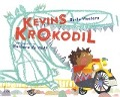 Bekijk details van Kevins krokodil